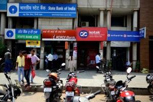 banks--621x414