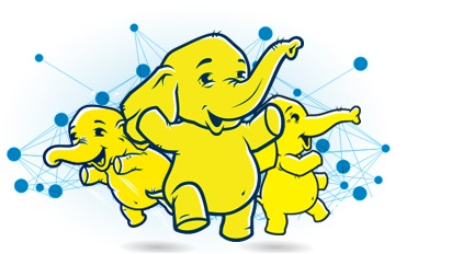 4 reasons why business managers should learn Hadoop