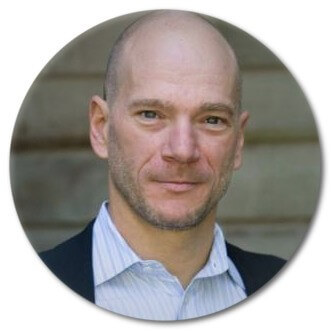 – Andrew McAfee, co-director of the MIT Initiative on the Digital Economy, and the associate director of the Center for Digital Business at the MIT Sloan School of Management