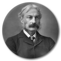 – Andrew Lang, a Scottish poet, novelist, literary critic, and contributor to the field of anthropology