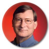 – Hal Varian, Chief Economist at Google