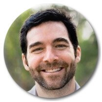 – Jeff Weiner, Chief Executive of LinkedIn.