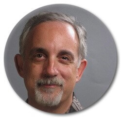 – Mitchell Kapor, Entrepreneur best known for promoting the first spreadsheet VisiCalc, and later was instrumental in developing the Lotus 1-2-3 spreadsheet
