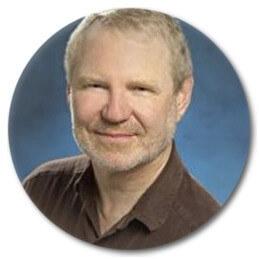 – Stephen Few, Information Technology innovator, teacher, and consultant