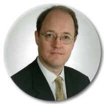 – Brian Loughman, leads the financial reporting investigations team of Ernst & Young's Fraud Investigation & Dispute Services practice