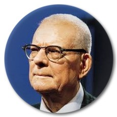 – W. Edwards Deming, statistician, professor, author, lecturer, and consultant.