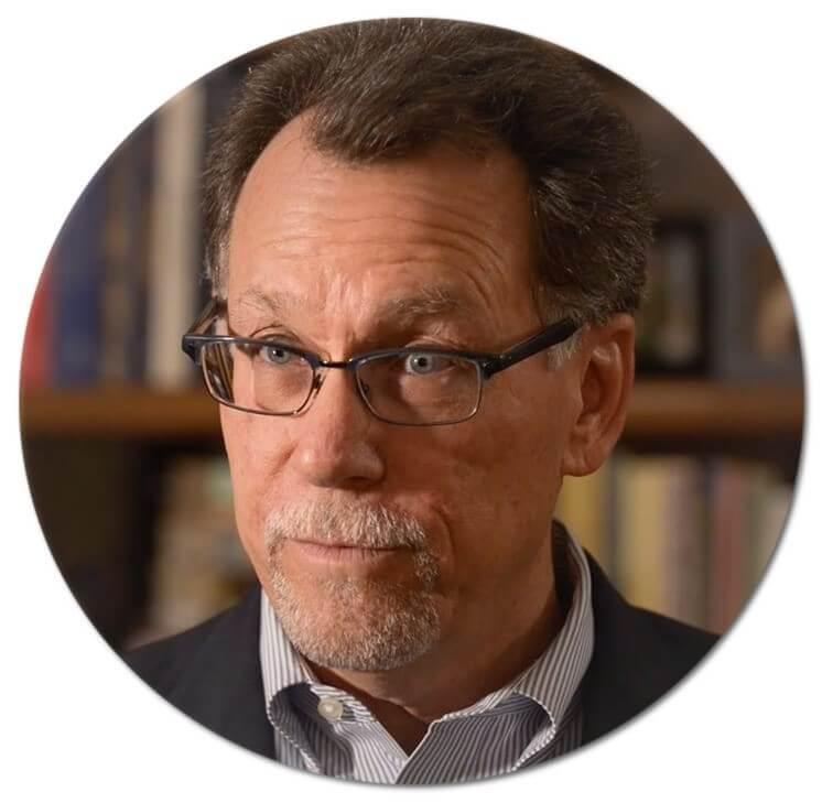 – Mike Schmoker, former school administrator, English teacher and football coach, author