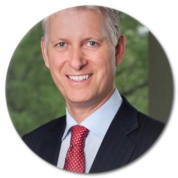 - Peter Sondergaard, Senior Vice President at Gartner