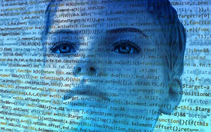 essentials for data scientist