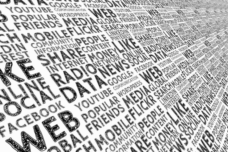 Metadata and Its importance