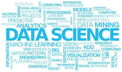 How to learn programming for data science like a pro